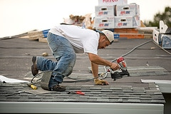 Roof Repairs, Roof Replacement, Storm Damage Austin TX