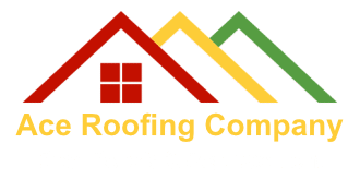 Roof Repair Austin Expert Roofing Repair Contractor