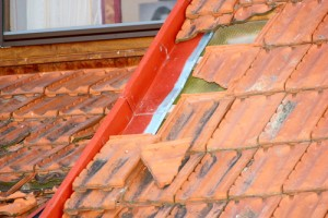 Storm Damage Roofers
