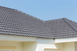residential-roofing-300x200