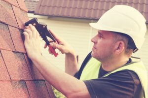 residential-roofing-company-300x199