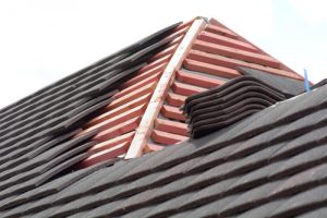 roof-replacement-Austin Texas - shingle roof replacement