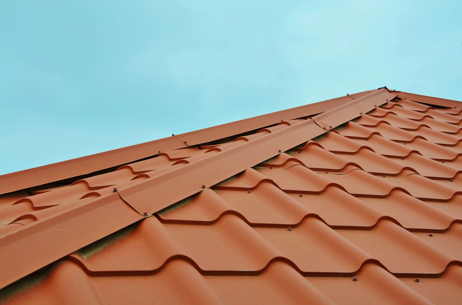 Round Rock Roofing Contractor
