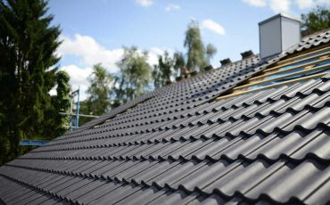 What Should You Expect During Your Home's Roof Replacement Project?